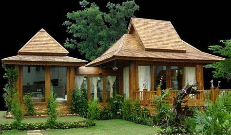 thailand home design pictures cvs is the premier of the knock down system for the thai