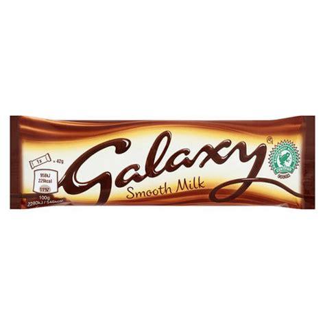 Cadbury Favourites 520 Gram buy galaxy chocolate bar 42g at countdown co nz