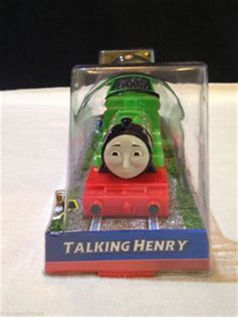 Fisher Price And Friend Motorized Henry 1000 images about friends toys on the tank and friends and