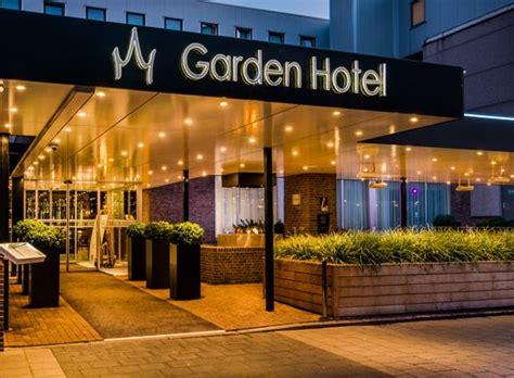 Bilderberg Garden Hotel picture of bilderberg garden hotel amsterdam tripadvisor