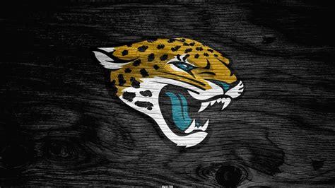 jacksonville jaguars background jacksonville jaguars hd wallpaper wallpapersafari