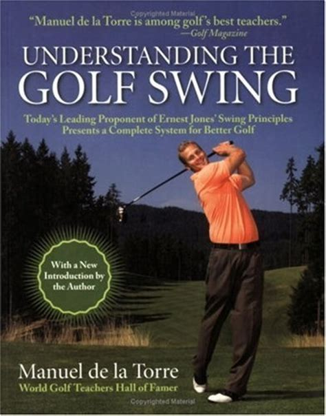 ernest jones golf swing 111 best images about golf books on pinterest sport golf