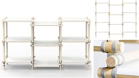 Ready To Assemble Furniture all ready to assemble furniture should be held together with rubber bands gizmodo australia