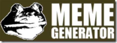 Meme Generator Facebook - meme generator know your meme