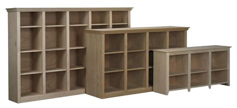 bookshelf partition arthur brown custom center divider and partition bookcases