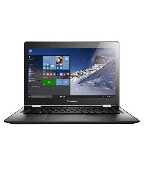 Tablet Lenovo 1 Gb lenovo 500 model number tablet 2 in 1 i3 5th