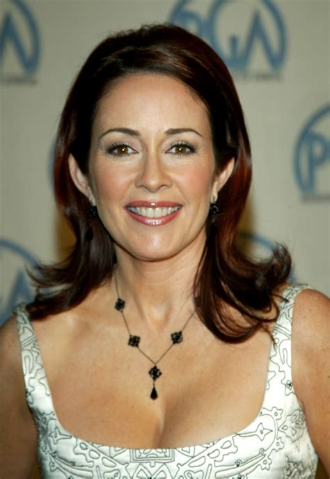 patricia heaton middle hot girls wallpaper patricia heaton image hot girls wallpaper