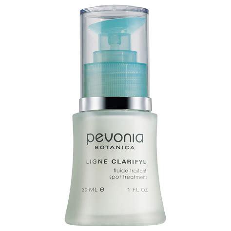 spot remedy pevonia spot treatment