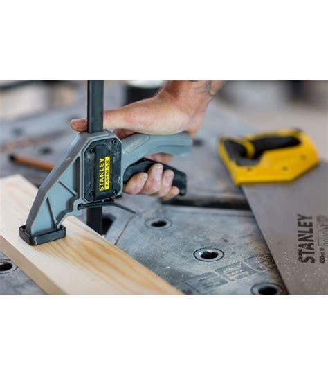 stanley work bench fmst1 75672 stanley folding work bench fatmax express