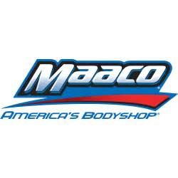 Maaco collision repair amp auto painting 14 photos amp 24 reviews body