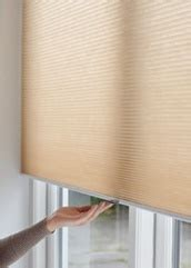 How Do You Put Blinds Down Conservatory Blinds Conservatory Dublin Conservatory