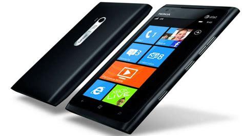 Microsoft Lumia Talkman microsoft lumia 940 940 xl specs leaked smartphones to