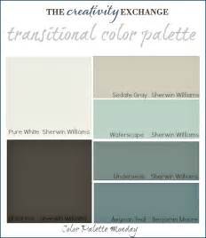 colors that compliment what colors compliment revere pewter brown hairs