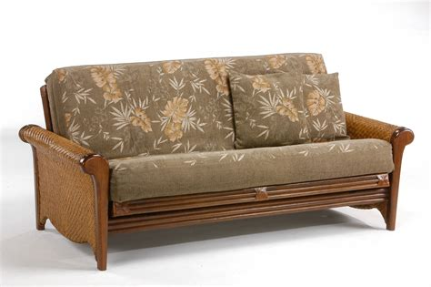 Futon Shops by Learn About Hardwood Futon The Futon Store Tn