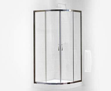 Showering Bathrooms Kitchens Screwfix Com Screwfix Shower Doors