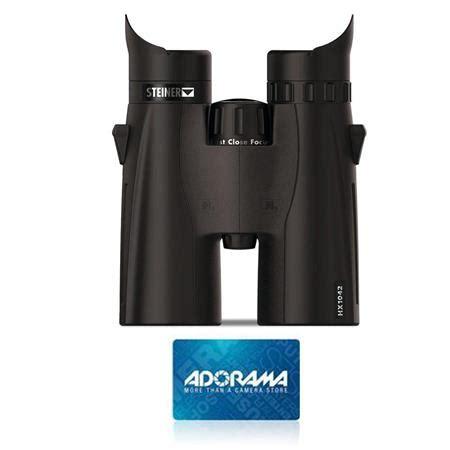 Adorama Gift Card - steiner hx 10x56mm binocular with 100 adorama gift card 2017 gc