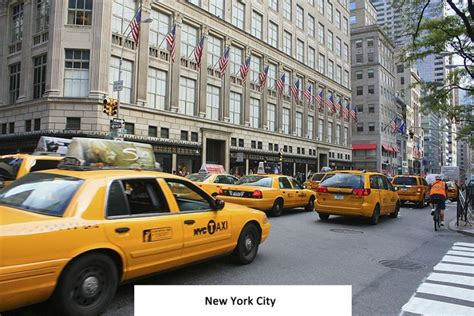 comfort travel bus tours reviews new york city tour and hotel packages comfort tour