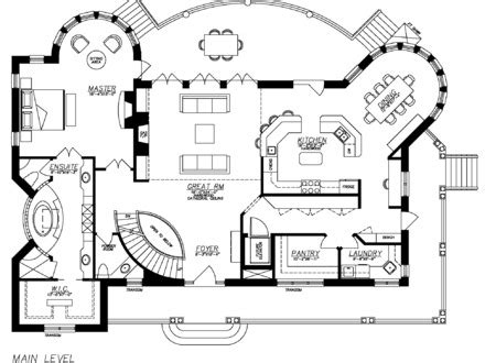 small beach house floor plans pdf shed door design two story narrow lot house plans narrow lot beach house