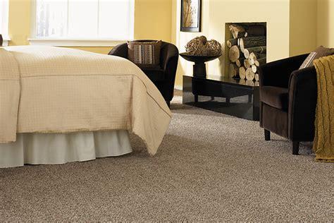 choosing carpet color for bedroom 3 dollar carpet utah discount carpet