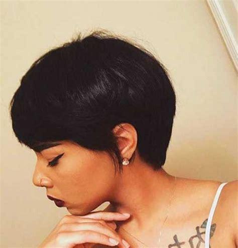 pixie haircut styles 2016 40 best pixie cuts 2016 short hairstyles haircuts 2015