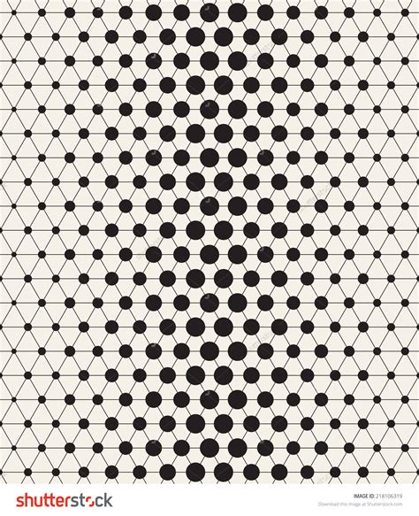 texture pattern svg vector seamless pattern modern stylish texture repeating