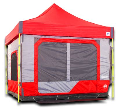 ez up screen room e z up cing tents screen rooms accessories