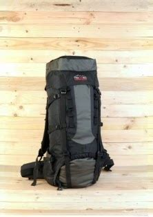 Tas Gunung Tas Carrier Jgr 007 jual tas carrier murah dengan kualitas terbaik amman bille