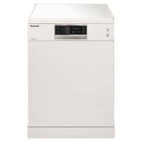 étagère 60 Cm Largeur by Lave Vaisselle Largeur 60 Cm Brandt Dfh13526w