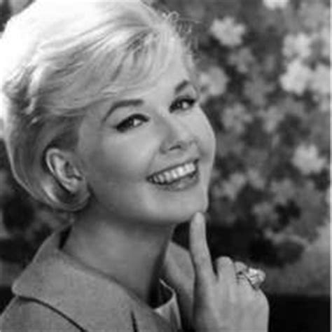 best doris day haircut doris day short hairstyle search results hairstyle