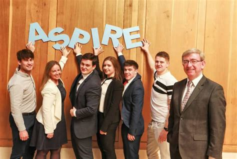 Smurfit Mba Login by Scholarships At Smurfit Business School Up For Grabs 31