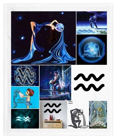 horoscopo y tarot acuario 2016 univision horoscopo de horoscopo y tarot acuario 2016 univision consulta el hor
