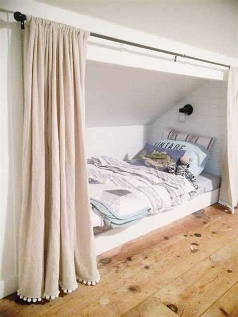 beds for attic rooms 17 best ideas about eaves bedroom on eaves storage loft storage and loft conversion