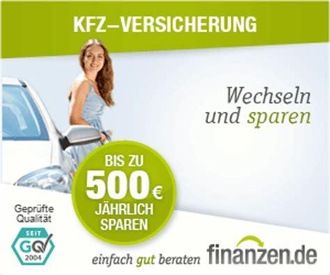 Kfz Versicherungsrechner Kostenlos by Kfz Versicherungsrechner Kostenlos Autoversicherung