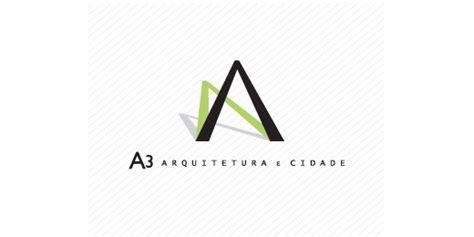 logo architecture design 35 architecture logo designs logo design inspiration