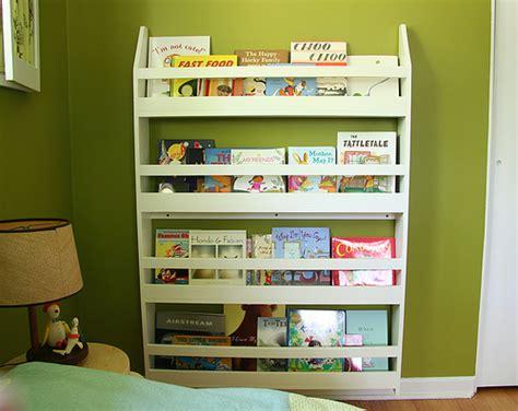 muebles para guardar libros muebles para guardar cuentos kireei cosas bellas