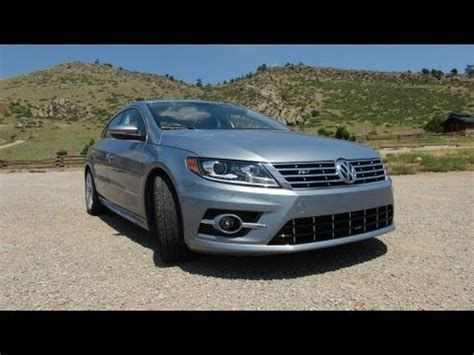 Volkswagen Cc 0 60 by Volkswagen 0 60 Times Quarter Mile Times Vw Gti