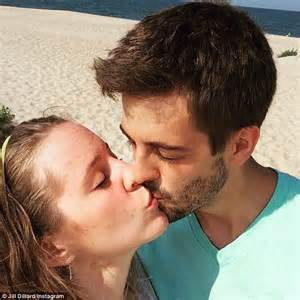 jill duggar dillard and husband derick welcome first jill duggar and husband derick are serving as missionaries