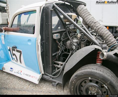 diesel cars for sale funcup 157 diesel race cars for sale at raced rallied