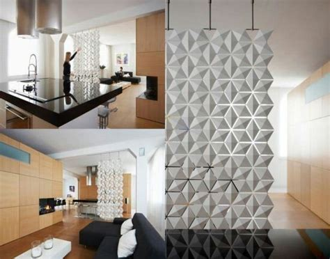 29 Best Room Dividers Images On Pinterest Cool Room Dividers