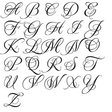 single letter tattoo designs dot design scalloped circle and initials