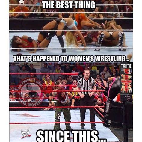 Wrestling Memes - 378 best images about wwe on pinterest