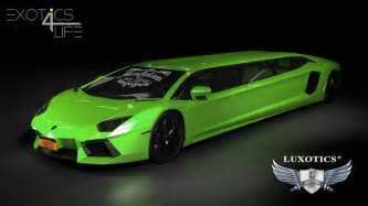 Lamborghini Limos Lamborgini Limo Lamborghini Limo Limo
