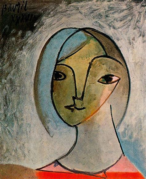 picasso paintings description 15 best images about pablo picasso on abstract