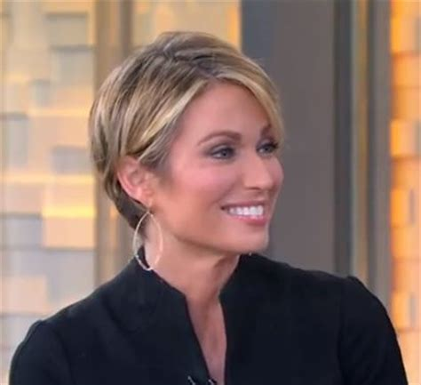 8 best images about amy robach on pinterest feelings i 30 best images about amy robach on pinterest amy robach