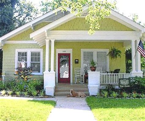 the american craftsman house monarch landscape 2009 home improvement challenge grand prize winner and