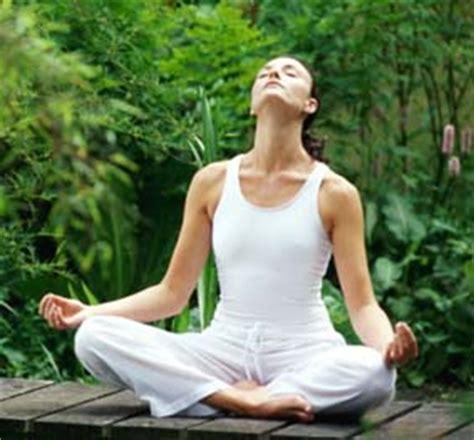 imagenes yoga meditacion 191 qu 233 es meditar y c 243 mo hacerlo la primera y 250 ltima libertad