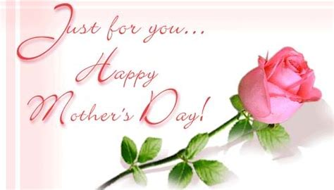 mothers day greetings scraps graphics