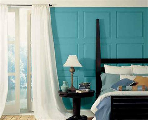 desain tembok kamar yg bagus warna cat kamar tidur yang bagus dan terbaik kamar tidur