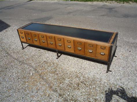 banc tiroir ikea banc tiroir