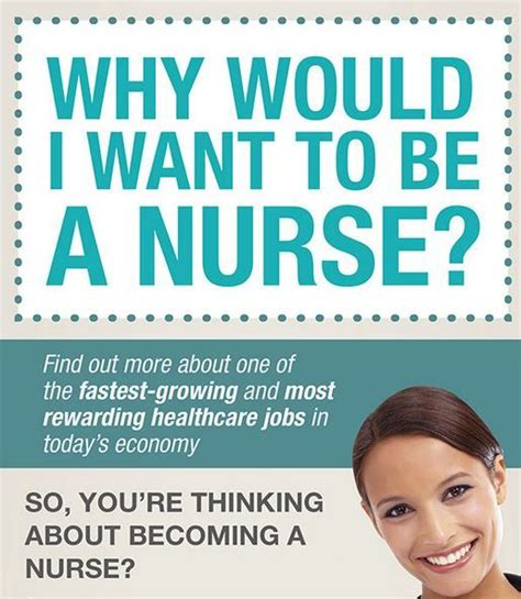 so you want to be a nurse text background word cloud concept stock